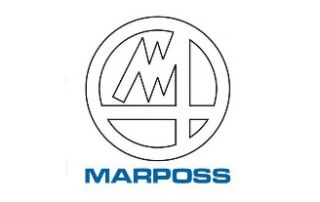 Marposs - portfolio ab studio